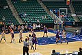 2018 Lone Star Conference Women's Basketball Championship (Tarleton State vs. Angelo State) 30.jpg