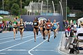 2018 USA Outdoor Track and Field Championships (28100062377).jpg