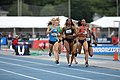 2018 USA Outdoor Track and Field Championships (42250242054).jpg