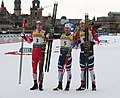 2019-01-12 Men's Final at the at FIS Cross-Country World Cup Dresden by Sandro Halank–041.jpg