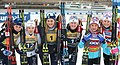 2019-01-13 Sundays Victory Ceremonies at the at FIS Cross-Country World Cup Dresden by Sandro Halank–024.jpg