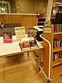 2019-05-20 Oulu library 22.jpg