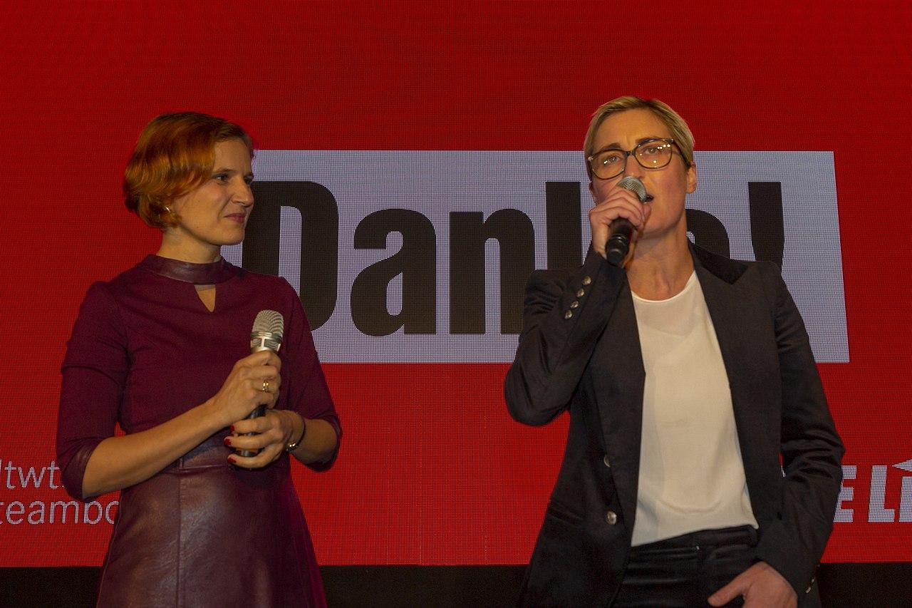 2019-10-27 Wahlabend Landtagswahl Thüringen by OlafKosinsky MG 2178.jpg