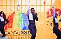 2019.06.09 Capital Pride Festival and Concert, Washington, DC USA 1600112 (48038041043).jpg
