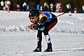20190226 FIS NWSC Seefeld Ladies CC 10km Masako Ishida 850 4578.jpg