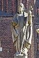 20190227 Christus Koning door Wim Harzing Leeuwarden.jpg