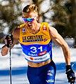 20190227 FIS NWSC Seefeld Men CC 15km Erik Bjornsen 850 4160 (cropped).jpg