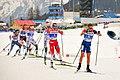 20190302 FIS NWSC Seefeld Ladies 30km 850 6232.jpg