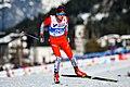 20190303 FIS NWSC Seefeld Men CC 50km Mass Start Indulis Bikse 850 7670.jpg