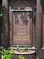 20190521275DR Dresden-Plauen Alter Annenfriedhof Grab Tiedemann.jpg