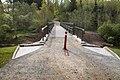 2019 05 Riezupes dabas parks gājēju tilts (56).jpg