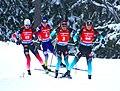 2019 Biathlon World Championships 2019-03-10 (47494343281).jpg