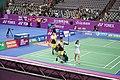 2019 Chinese Taipei Open 28.jpg