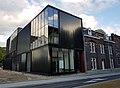 2019 Maastricht, Muziekgieterij (3).jpg