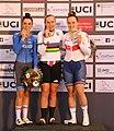 2019 UCI Juniors Track World Championships 171.jpg