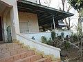 201Bangkal, Abucay Palili Samal, Bataan Roads 01.jpg