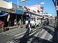 201Novaliches Quezon City Roads Landmarks Barangays 05.jpg