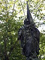 201 Monument a Casanova, parc del Pla de l'Alemany.jpg