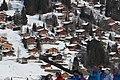 2020-01-13 2nd run Men's Giant Slalom (2020 Winter Youth Olympics) by Sandro Halank–0677.jpg