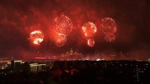 File:2020-02-23-Moscow-fireworks.ogv