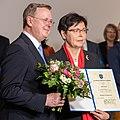 2020-03-04 Thüringer Landtag, erneute Wahl des Ministerpräsidenten 1DX 3457 by Stepro.jpg