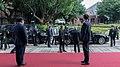 2020. 09.19 總統偕同副總統出席「李前總統登輝先生追思告別禮拜」 (50358629812).jpg