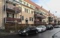 20200105 Wallmersiedlung (Untertürkheim) 22.jpg