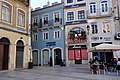 20200203 CoimbraOQ 5811 (49655691021).jpg