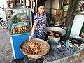 20200207 082036 Street Food Downtown Mawlamyaing Myanmar anagoria.jpg