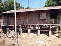 20200207 121843 Hpa-An, Kayin State, Myanmar anagoria.jpg
