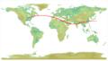2020VV risk corridor.png