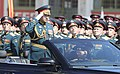 2020 Moscow Victory Day Parade 014.jpg