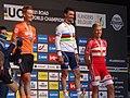 2021 WK Vlaanderen men elite podium.jpg