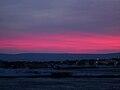 20 After Kirkenes sunset (5649005198).jpg