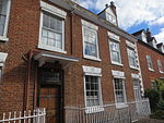 20 East Castle Street, Bridgnorth 02.JPG