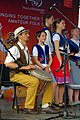 21.7.17 Prague Folklore Days 173 (36057050206).jpg