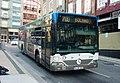 2147 STCP - Flickr - antoniovera1.jpg