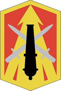 214th Fires Brigade (United States)