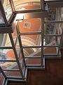 214 Vestíbul del taller de restauració.jpg