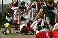 22.7.17 Jindrichuv Hradec and Folk Dance 218 (35934651362).jpg
