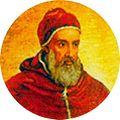 223-Paul IV.jpg