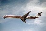 223fr - American Airlines MD-82, N207AA@LAS,17.04.2003 - Flickr - Aero Icarus.jpg