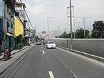 2256Elpidio Quirino Avenue Airport Road NAIA Road 12.jpg