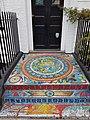 22 Tavistock Place, London.jpg