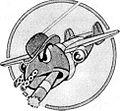 22dbombsquadron.jpg