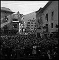 23-24.10.67. De Gaulle en Andorre (1967) - 53Fi5567.jpg