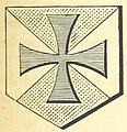 231 of 'The history and antiquities of Sunderland and Bishopwearmouth, etc. (Memoir of Major General Sir Henry Havelock.) Vol. 1' (11029720204).jpg