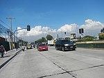 2387Elpidio Quirino Avenue NAIA Road 18.jpg