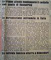 23 10 43 Libera Stampa Giornale Partito Socialista Lugano.jpg