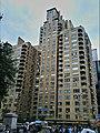 240 Central Park South 2012-09-30 15-18-22.jpg